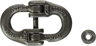 CM 667028-2 Hammerlok Dual Rated for Use with HA800 or HA1000, 9/32