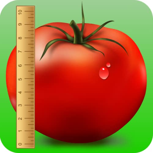 Food Calorie Counter