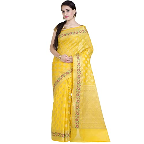 Women's Clothing Other Women's Clothing Indian Sana Silk Sari Wear Wedding Designer Party Blouse Bridal Ethnic Saree Vs To Be Distributed All Over The World