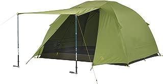 Best slumberjack overland 8 two room tent Reviews