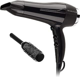 Remington Styling Pro 2150 Hair Dryer