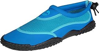 Lakeland Active Eden Aquasport Protective Water Shoes