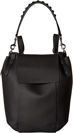 AllSaints - Suzi Backpack