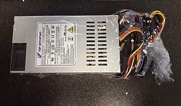 Desconocido Fuente de alimentación Compatible para HP Pavilion Slimline S3000 Series GX754AA 270W PSU