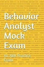 bcba exam prep book