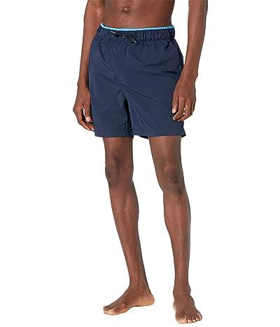 Selected Homme Ibiza Flex Swim Shorts