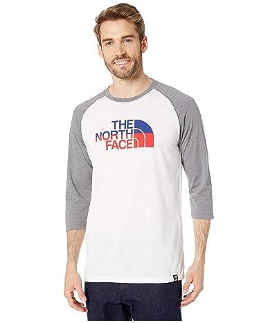 f4c5e10c5 The North Face Men's T-Shirts, stylish comfort clothing