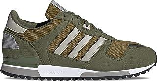 adidas ZX 700 Voor mannen. Sneakers