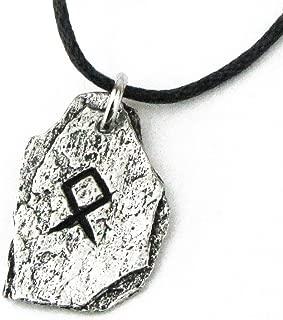 Best othala rune necklace Reviews
