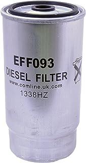 Comline EFF093 Kraftstofffilter preisvergleich preisvergleich bei bike-lab.eu
