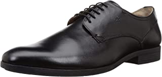 Arrow Men's Cruise Leather Formal Shoes