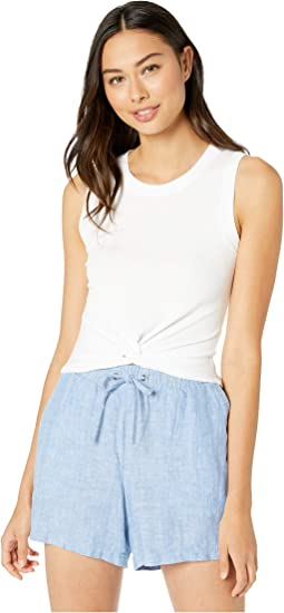 b651b65bb Women's Shirts & Tops + FREE SHIPPING | Clothing | Zappos.com