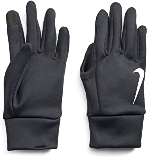 Nike Adult Thermal Running Gloves