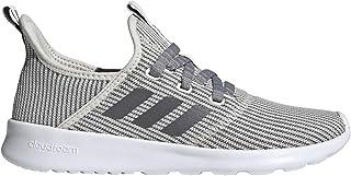 95772e3a4c09f Amazon.com: adidas women's shoes - Last 30 days / Shoes / Women ...