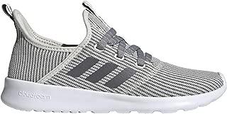Women's Cloudfoam Pure Running Shoe