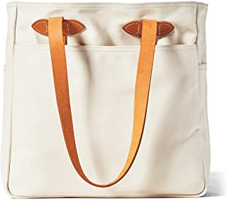 Unisex Tote Bag Without Zipper