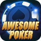 Awesome Poker