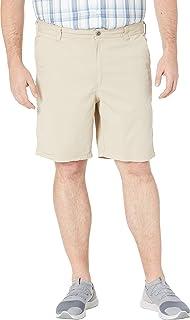 Columbia mens Ultimate Roc™ Flex Short Hiking Pants