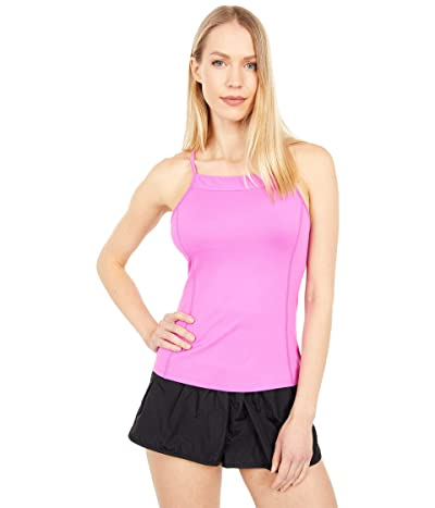 FP Movement Looking Heavenly Tank Top (Vivacious Violet) Women