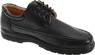 Smart Uns - Zapatos Casuales Modelo 4 Eye Hombre Caballero