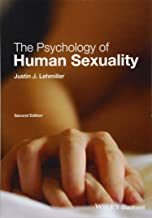 the psychology of sexuality
