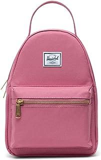 Nova Backpack Mochila Unisex adulto