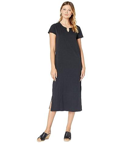 Fresh Produce Westport Dress (Black) Women