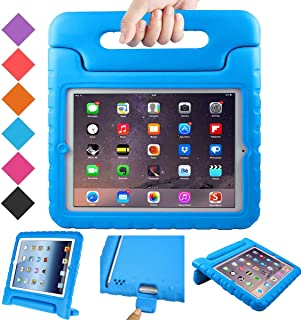 ipad 2 case for boys