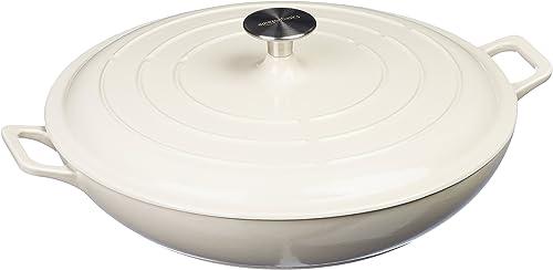 Mejor valorados en Recipientes para horno & Opiniones útiles ...