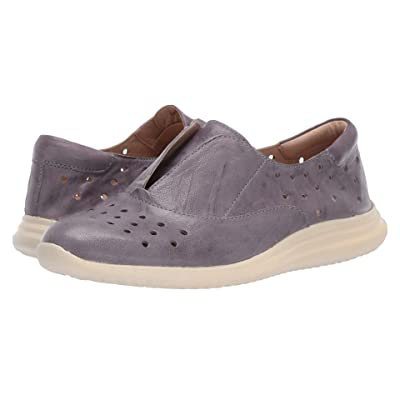 Sofft Noreen (Chambray) Women