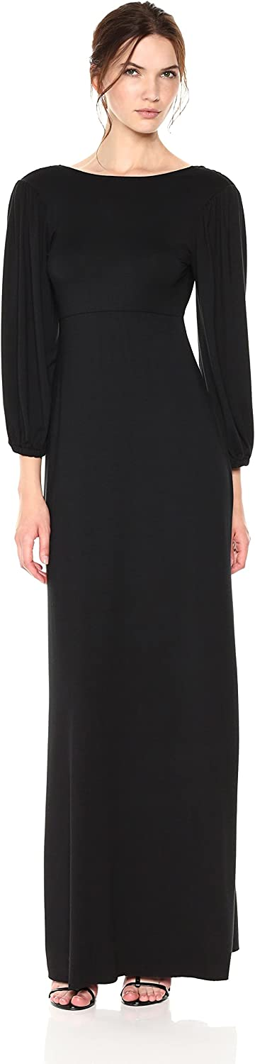 CLAYTON Womens Vance Dress Casual Night Out Dress