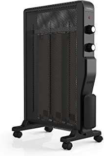 Best space heater thermostat Reviews