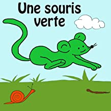 Best la souris verte chanson Reviews