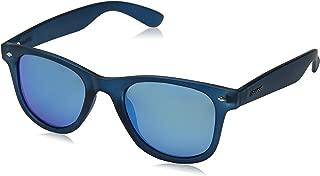 PLD6009SM Wayfarer Sunglasses