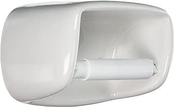 /Nuova Roca a816527001/Handtuchhalter 600/mm chrom glanz Zubeh/ör des Bad Badezimmer-Zubeh/ör Metall/