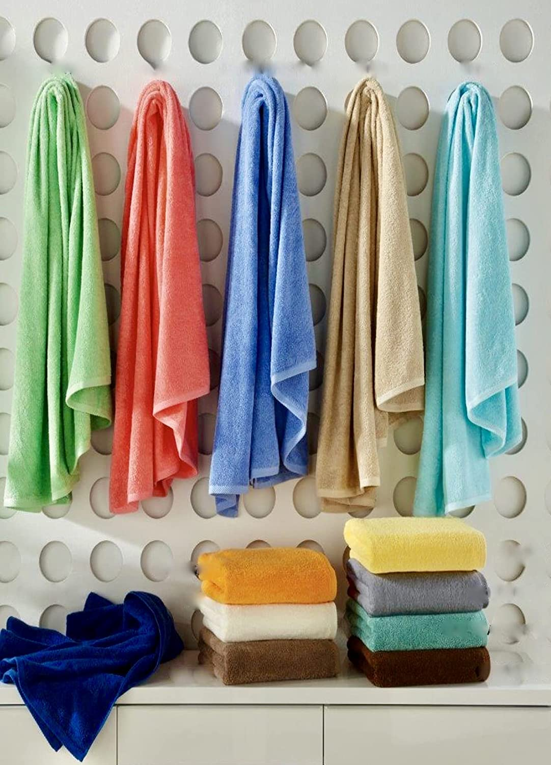 Traditional Collection Hotel Regular discount Cabana Fees free!! Linen Towel