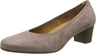 Gabor Shoes Gabor Fashion, Escarpins Femme