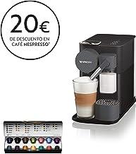 Amazon.es: Cafetera Nespresso Segunda Mano