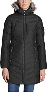 Best columbia omni heat vs down jacket Reviews