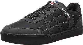 Levi's Men's Wright Sneakers