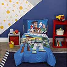Best disney toy story bedding Reviews