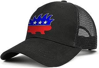libertarian hat