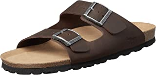 Wild Rhino Men's MANNIX Fashion Sandals