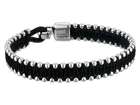 Miansai Turner Rope Bracelet