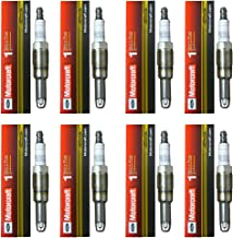 Best are all spark plugs 5 8 Reviews