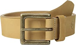 38mm Wheat Belt