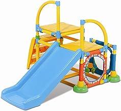 Grow'n Up Climb n Slide Gym، چند