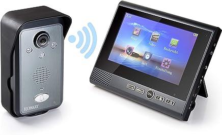 Amazon.es: Envío gratis - Alarmas de temperatura baja ...