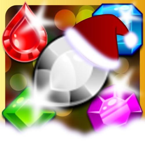Block Puzzle Jewels