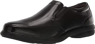 Nunn Bush Men's Martone Slip on Slip-On Loafer